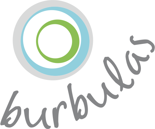 Burbulas.shop